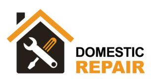 Domestic Repair