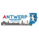 Antwerp-Maintenance