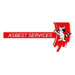 Asbest-Services