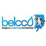 Belcco-150x150