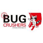 Bug-Crushers