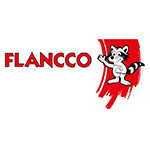 Flancco-150x150