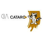 Gia-Cataro