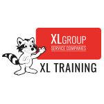 XL-Training